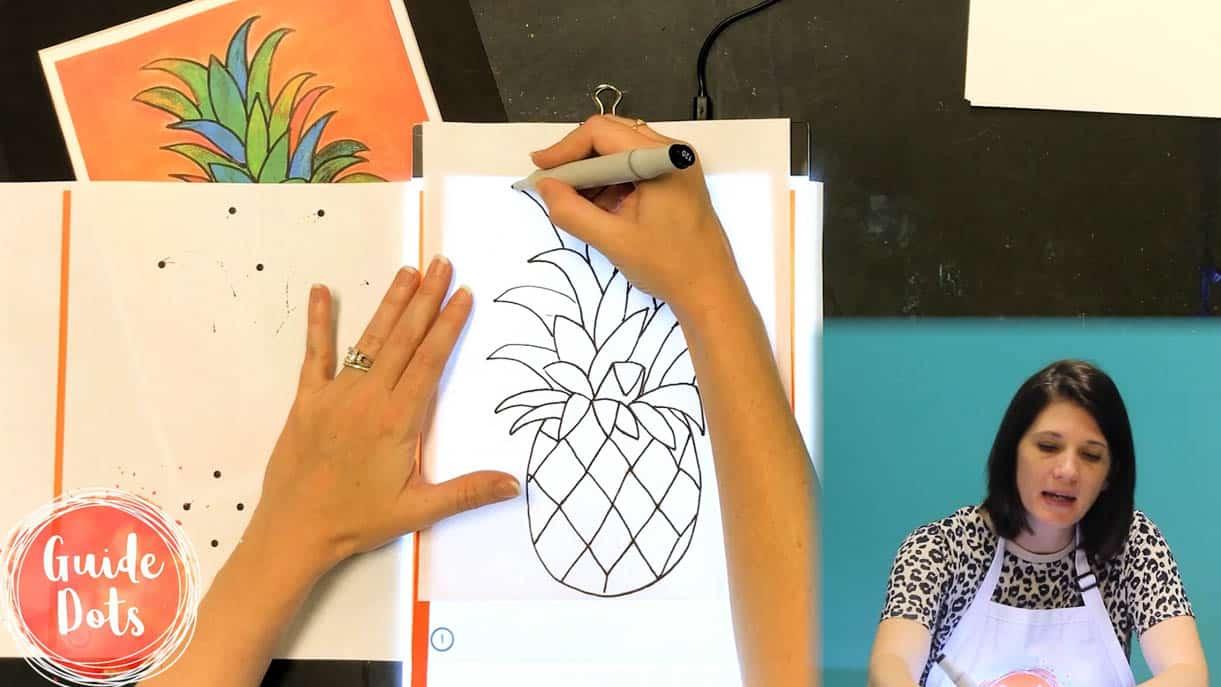 vids_0004_pineappledrawing