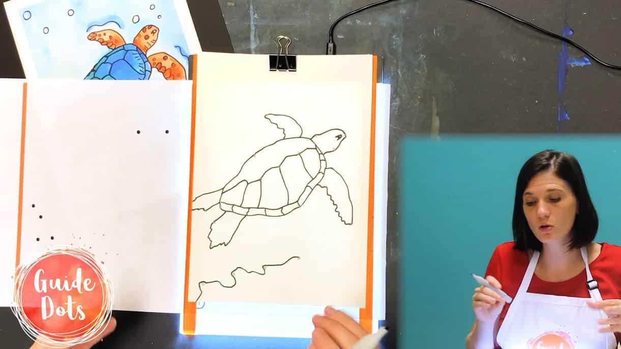 SeptVids_0000_Turtle Draw