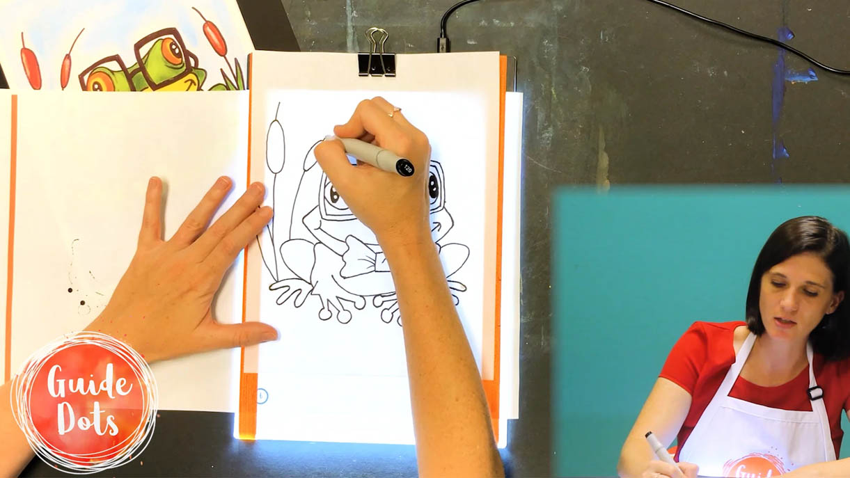 SeptVids_0001_Frog Draw