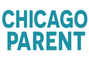 https://guide-dots.com/wp-content/uploads/2021/01/Chicago-Parent-1.png