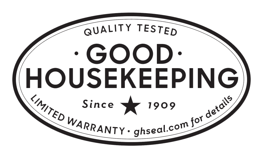 https://guide-dots.com/wp-content/uploads/2021/01/GoodHousekeepingLogo-1.png