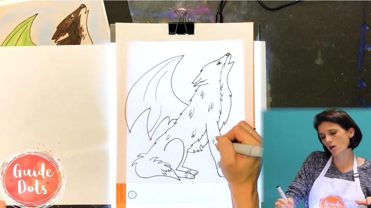 Wolf-Draw-resize